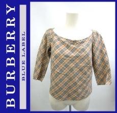 Burberry Blue Label(バーバリーブルーレーベル)のその他トップス