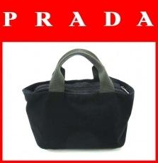 PRADA SPORT(プラダスポーツ)のポーチ