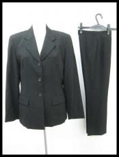 COMMECADUMODE(コムサデモード)のレディースパンツスーツ