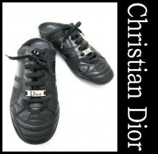 ChristianDior(クリスチャンディオール)のスニーカー