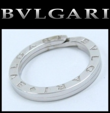 BVLGARI(ブルガリ)のその他アクセサリー