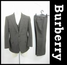 Burberry(バーバリー)のメンズスーツ