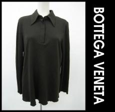 BOTTEGA VENETA(ボッテガヴェネタ)のその他トップス
