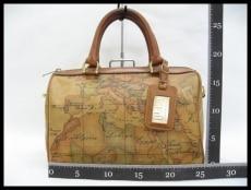 PRIMACLASSEALVIEROMARTINI(プリマクラッセ)のハンドバッグ