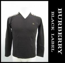 BurberryBlackLabel(バーバリーブラックレーベル)のカットソー