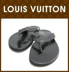 LOUISVUITTON(ルイヴィトン)のサンダル