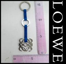 LOEWE(ロエベ)のキーホルダー(チャーム)