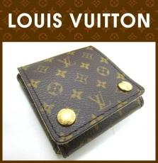 LOUIS VUITTON(ルイヴィトン)のペンダントトップ