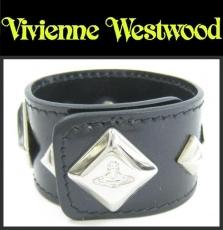 VivienneWestwood(ヴィヴィアンウエストウッド)のブレスレット
