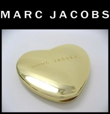 MARC JACOBS(マークジェイコブス)/小物