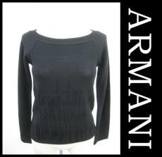 EMPORIOARMANI(エンポリオアルマーニ)のセーター