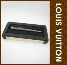 LOUISVUITTON(ルイヴィトン)のペン