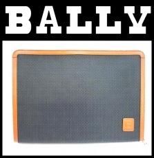 BALLY(バリー)のその他バッグ