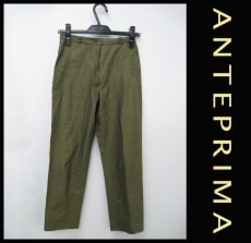 ANTEPRIMA(アンテプリマ)のパンツ
