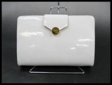 pierre cardin(ピエールカルダン)のハンドバッグ