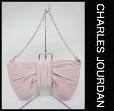 CHARLESJOURDAN(シャルルジョルダン)のクラッチバッグ