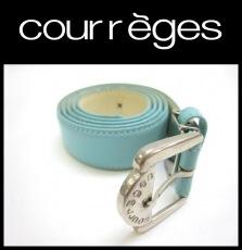 COURREGES(クレージュ)のベルト