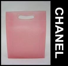CHANEL(シャネル)のハンドバッグ