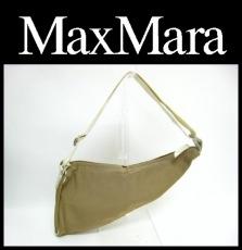 Max Mara(マックスマーラ)/その他バッグ