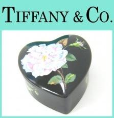 TIFFANY&Co.(ティファニー)の小物入れ