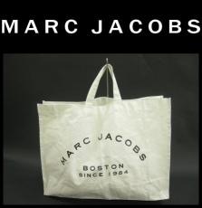 MARCJACOBS(マークジェイコブス)のトートバッグ