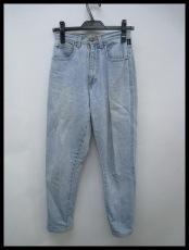 VERSACE(ヴェルサーチ)のジーンズ
