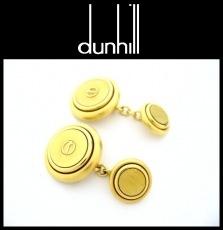 dunhill/ALFREDDUNHILL(ダンヒル)の小物