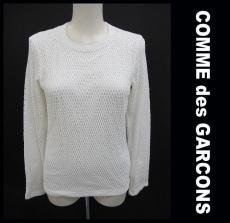 COMMEdesGARCONS(コムデギャルソン)のその他トップス