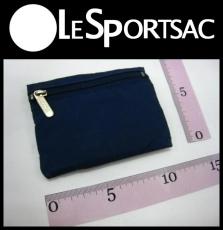 LESPORTSAC(レスポートサック)/キーケース