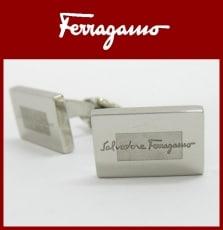 SalvatoreFerragamo(サルバトーレフェラガモ)のその他アクセサリー