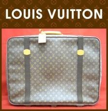 LOUISVUITTON(ルイヴィトン)のトランクケース