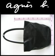 agnes b(アニエスベー)のトートバッグ