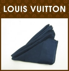 LOUIS VUITTON(ルイヴィトン)のスカーフ