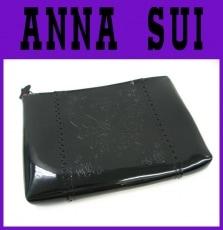 ANNA SUI(アナスイ)/ポーチ