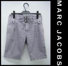MARC JACOBS(マークジェイコブス)のパンツ