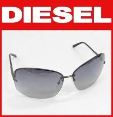 DIESEL(ディーゼル)のサングラス