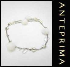 ANTEPRIMA(アンテプリマ)のベルト