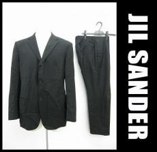JILSANDER(ジルサンダー)のメンズスーツ