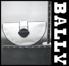 BALLY(バリー)のクラッチバッグ