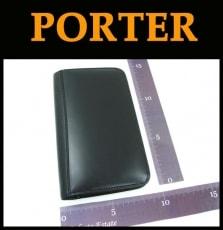 PORTER/吉田(ポーター)の手帳