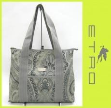 ETRO(エトロ)のトートバッグ
