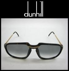 dunhill/ALFREDDUNHILL(ダンヒル)のサングラス