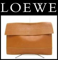 LOEWE(ロエベ)のその他バッグ