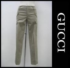 GUCCI(グッチ)のパンツ