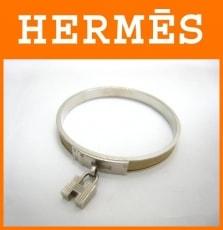 HERMES(エルメス)のバングル