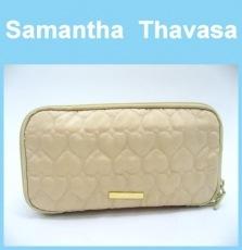 SamanthaThavasa(サマンサタバサ)のポーチ