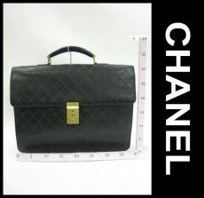 CHANEL(シャネル)のビジネスバッグ