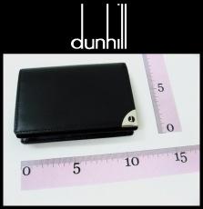 dunhill/ALFREDDUNHILL(ダンヒル)のカードケース