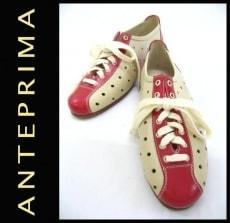 ANTEPRIMA(アンテプリマ)/スニーカー