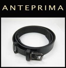 ANTEPRIMA(アンテプリマ)/ベルト